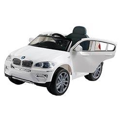 BMW-X6-Original250px