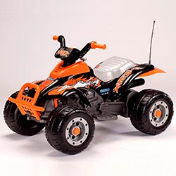 Corral-T-Rex-Moto-Quad-Peg-Perego-per-Bambini250px