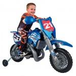 Moto Elettriche per Bambini – Recensioni e Guida alla Scelta