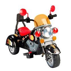 Infantastic-KNDM01-moto-elettrica-bambini