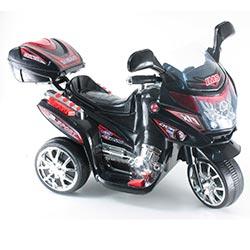 MOTO-ELETTRICA-6V-VIP250px