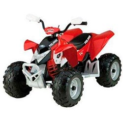 Peg-Perego---Polaris-Outlaw-Red250px