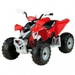 Peg-Perego---Polaris-Outlaw-Red_350px