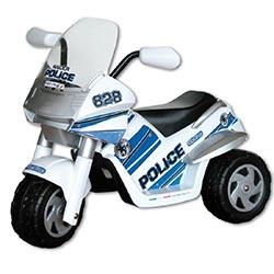 Peg-Perego---Raider-Police250px