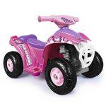 FamosaFeber Racing Girl