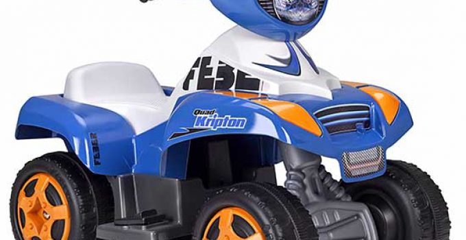 Famosa Feber Kripton 800010331