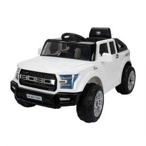 Jeep per Bambini 12v