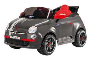 Peg Perego Fiat 500 S IGED1171