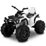 Quad ATV LT867 12V